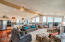 6245 Logan Rd, Lincoln City, OR 97367 - Great Room