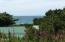 72 SE 143rd St, South Beach, OR 97366 - VIEW FROM WESTSIDE OF HOUSE