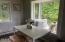 72 SE 143rd St, South Beach, OR 97366 - VIEW FROM DINING AREA
