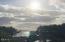 72 SE 143rd St, South Beach, OR 97366 - BEAUTIFUL SUN SETTING