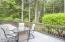55 SW Gull Station, Depoe Bay, OR 97341 - Private Deck