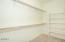 55 SW Gull Station, Depoe Bay, OR 97341 - Master Bedroom