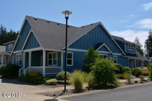 4310 SE Fleming St, South Beach, OR 97366 - Street VIew