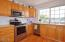 619 SW Fleet Ave, Lincoln City, OR 97367 - 011 (1280x854)