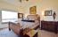 619 SW Fleet Ave, Lincoln City, OR 97367 - Lower level