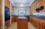 47215 Hillcrest Dr, Neskowin, OR 97149 - Kitchen