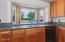 47215 Hillcrest Dr, Neskowin, OR 97149 - Natural Light from Kitchen