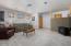 47215 Hillcrest Dr, Neskowin, OR 97149 - Lower Level Living Area