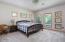 47215 Hillcrest Dr, Neskowin, OR 97149 - Bedroom