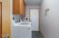 47215 Hillcrest Dr, Neskowin, OR 97149 - Utility Room