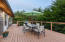 47215 Hillcrest Dr, Neskowin, OR 97149 - Great for entertaining