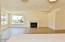 1813 NW Bayshore Dr, Waldport, OR 97394 - Light/Bright Great Room