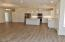 1813 NW Bayshore Dr, Waldport, OR 97394 - Kitchen/Great Room