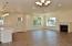 1813 NW Bayshore Dr, Waldport, OR 97394 - Open Floor Plan