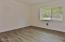 1813 NW Bayshore Dr, Waldport, OR 97394 - Master Bed Room