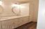 1813 NW Bayshore Dr, Waldport, OR 97394 - Master Bath