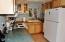 5727 Hwy 101 N, Yachats, OR 97498 - Sea Horse Kitchen