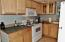 5727 Hwy 101 N, Yachats, OR 97498 - Sea Horse Kitchen