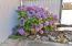 5727 Hwy 101 N, Yachats, OR 97498 - Entry Flowers