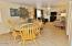 5727 Hwy 101 N, Yachats, OR 97498 - Sea Horse Dining Area