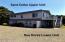 5727 Hwy 101 N, Yachats, OR 97498 - Sand Dollar / Sea Horse Duplex