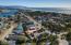 34555 Cape Kiwanda Dr, Pacific City, OR 97135 - 34555CapeKiwanda-18
