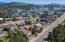 34555 Cape Kiwanda Dr, Pacific City, OR 97135 - 34555CapeKiwanda-19
