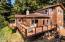 47820 Sorrel Ln., Neskowin, OR 97149 - Wrap Around Deck