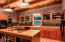 47820 Sorrel Ln., Neskowin, OR 97149 - Kitchen