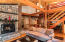 47820 Sorrel Ln., Neskowin, OR 97149 - Great Room