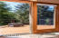 47820 Sorrel Ln., Neskowin, OR 97149 - Great Room Deck Access