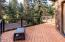 47820 Sorrel Ln., Neskowin, OR 97149 - Deck off of Great Room