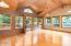 47820 Sorrel Ln., Neskowin, OR 97149 - Loft with Deck