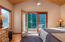 47820 Sorrel Ln., Neskowin, OR 97149 - Master Suite