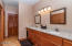 47820 Sorrel Ln., Neskowin, OR 97149 - Master Suite Bathroom