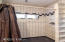 47820 Sorrel Ln., Neskowin, OR 97149 - Master Suite Shower