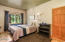 47820 Sorrel Ln., Neskowin, OR 97149 - 2nd Master Suite