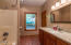 47820 Sorrel Ln., Neskowin, OR 97149 - 2nd Bathroom
