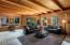 47820 Sorrel Ln., Neskowin, OR 97149 - Garden Level Family Room
