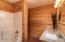 47820 Sorrel Ln., Neskowin, OR 97149 - Bathroom #3 (Garden Level)