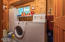 47820 Sorrel Ln., Neskowin, OR 97149 - Utility Room