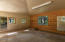 47820 Sorrel Ln., Neskowin, OR 97149 - Shop/Studio