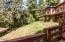 47820 Sorrel Ln., Neskowin, OR 97149 - Yard