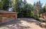 47820 Sorrel Ln., Neskowin, OR 97149 - Garage