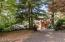 47820 Sorrel Ln., Neskowin, OR 97149 - Serenity Awaits