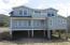 150 NW 20th Ave, Rockaway Beach, OR 97136 - IMG_7347
