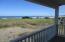 150 NW 20th Ave, Rockaway Beach, OR 97136 - IMG_7358
