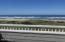 150 NW 20th Ave, Rockaway Beach, OR 97136 - IMG_7376