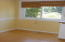 1530 SE Alder Ln Dr, Toledo, OR 97391 - Formal dining area