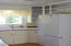 1530 SE Alder Ln Dr, Toledo, OR 97391 - Kitchen